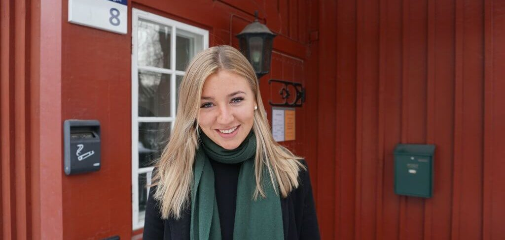 Alice Stål ger rekryteringstips